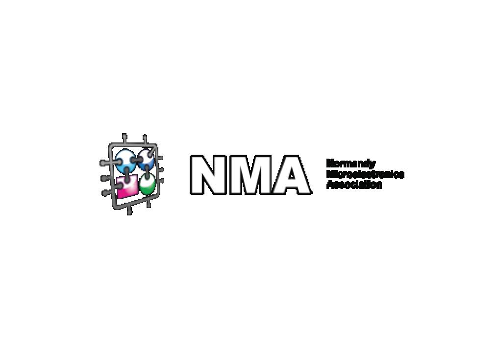 Normandy Microelectronic Association | Vitamean